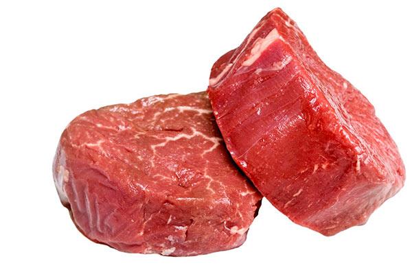 فروش گوشت شترمرغ