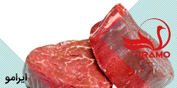 از کجا گوشت شترمرغ تازه بخریم؟
