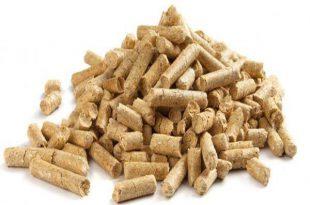 لیست قیمت خوراک شترمرغ