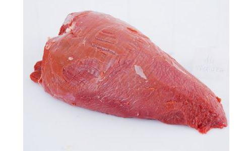 خریداران عمده گوشت شترمرغ