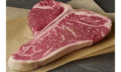 سفارش خرید گوشت ران شترمرغ