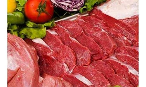 طعم گوشت شترمرغ چگونه است