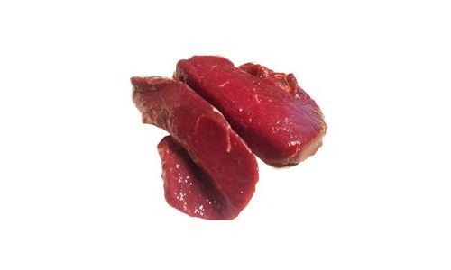 قیمت خرید گوشت شترمرغ