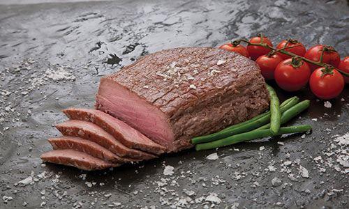سفارش عمده گوشت شترمرغ