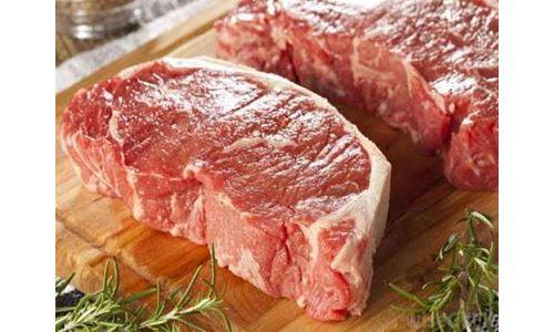 قیمت گوشت شترمرغ در فروشگاه های ایرانی